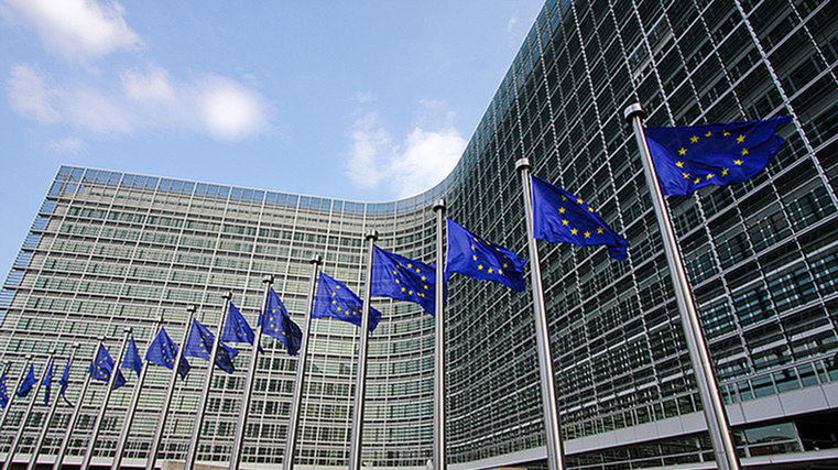 EU to give more power to consumers