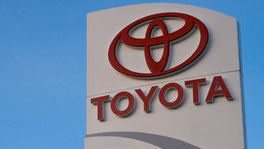Toyota NZ breaks sales records