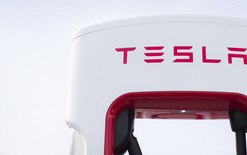 Tesla secures Shanghai site