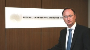Aussie auto-industry welcomes TPP