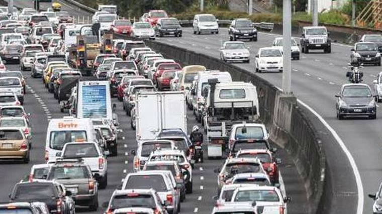 Support for NZTA inquiry