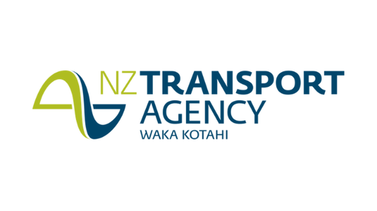 NZTA welcomes report