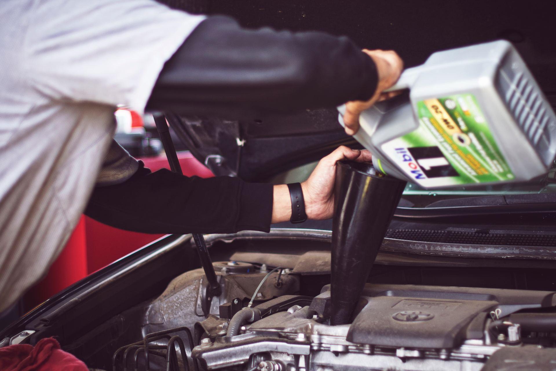 NZTA suspends two garages