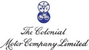 Colonial profits down 10.9 per cent