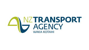 Nick Rogers to retire from NZTA board