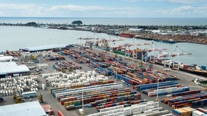 Port reveals eco-friendly push