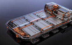 GM unveils $3.5b EV battery plans