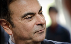 Nissan faces NZ$33m fine over Ghosn's pay