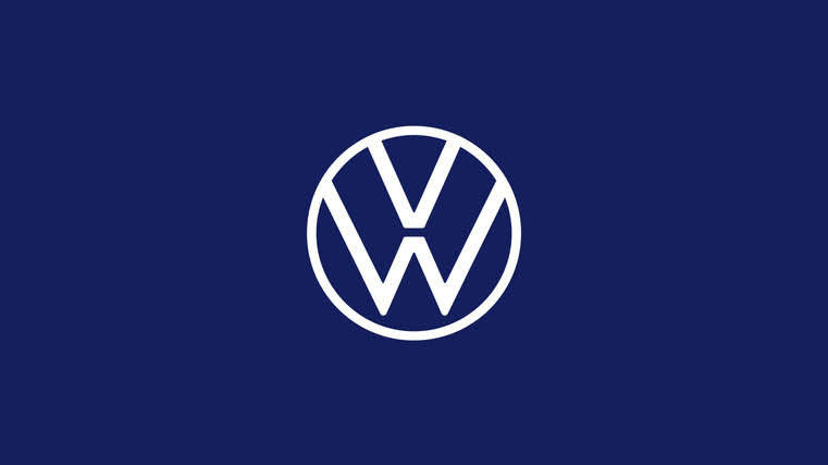 UK drivers fight VW for 'dieselgate' compo