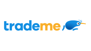 Trade Me starts listing offshore cars