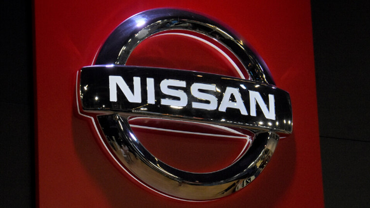 Nissan to suspend work at Japanese factory