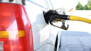 Households spending more on cars and fuel