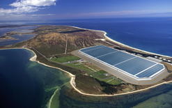 Push for Tesla Gigafactory in Southland