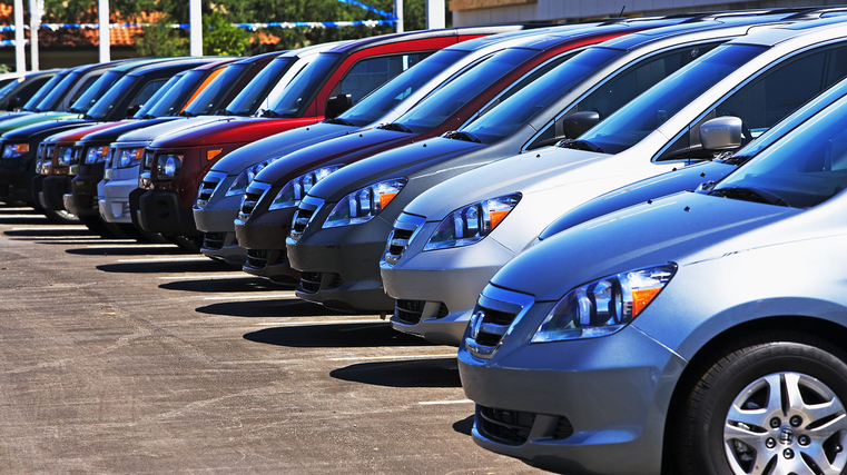 Dealer numbers make shock increase