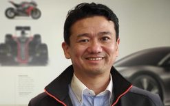 Honda details changes to dealers